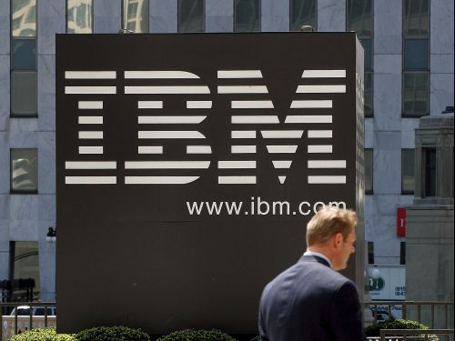 IBM is being sued for age discrimination - here's what to do if you think your company treated you unfairly because of your age