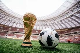 Ugandan tourism evokes interest in Russia during World Cup