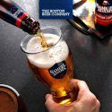 Boston Beer CMO to Depart on July 31