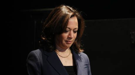 No 'female Obama': Kamala Harris' presidential campaign began with hope but ended in surprising disappointment