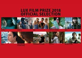 Winners of Competition and New Chinese Cinema unveiled