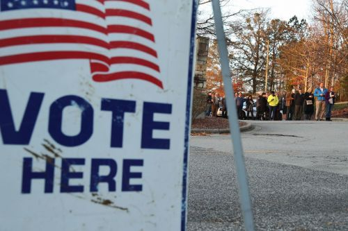 LIVE: Coverage of Alabama special U.S. Senate election