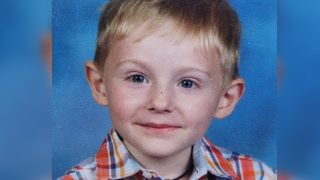 6-year-old boy with autism vanishes while visiting park with dad