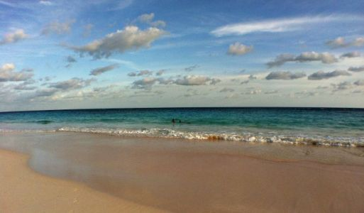 Bermuda: The Impossible Budget Destination?