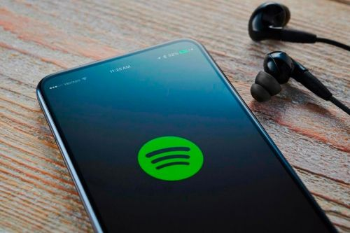 Spotify Releases Real Time Lyrics Feature in 26 Markets