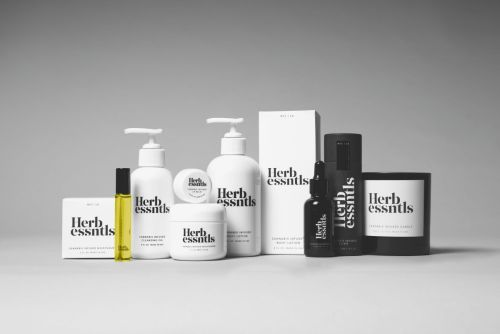 Beauty & Lifestyle Brand, Herb Essentials, is Seeking a Production Assistant in New York, NY