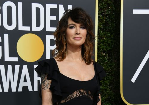 'Game of Thrones' star Lena Headey says refusing sex with Harvey Weinstein hurt career for a decade