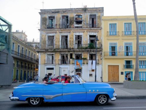 There are 3 things you need to know before traveling to Cuba - and it will make or break your trip