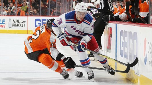 NHL free agency news: Defenseman Brady Skjei agrees to 6-year deal with Rangers