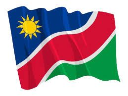 Namibia ranked 38th for visa openness in Africa