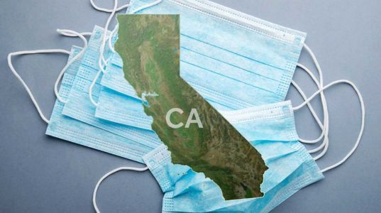 California's new mask rules: What to know for tomorrow