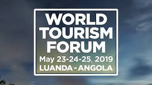 Angola is hosting the World Tourism Forum