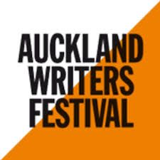 World's best writers and thinkers arrive in New Zealand for Auckland Writers Festival