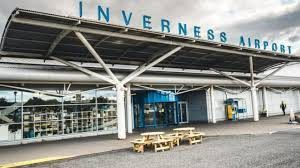 Six Hial airports close owing to strike by air traffic controllers