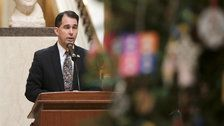 Wisconsin Voting Rights Groups Promise Lawsuit Over Early Voting Cuts
