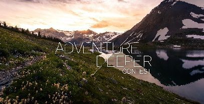 Tourism Whistler Launches Adventure Deeper Contest