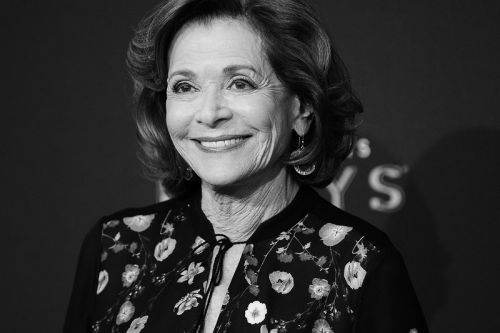'Arrested Development' and 'Archer' Star Jessica Walter Dead at 80 Years Old