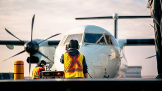 U.S. Travel Reacts to September Jobs Report