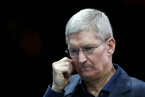 Apple's Shazam deal is a sneak attack to hit Spotify where it hurts