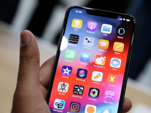 Apple is making some helpful updates to the way you get iPhone notifications in iOS 12 - here are all the ways your phone will change