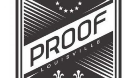 Louisville's new women's pro soccer team now has a name