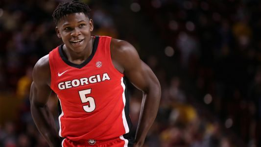 NBA Draft prospects 2020: Tracking the early-entry list of top players who have declared