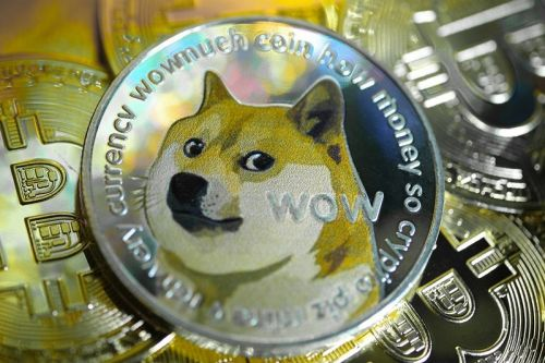 Thailand Has Officially Banned Meme Coins and NFTs