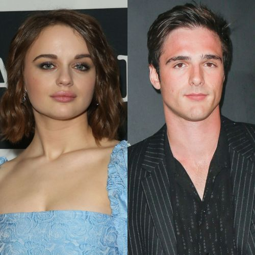 Joey King Reflects on Costarring With Ex Jacob Elordi in 'The Kissing Booth 2': 'I'll Do Anything'