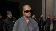 Kanye West Dropping Effort To Get On New Jersey's 2020 Ballot