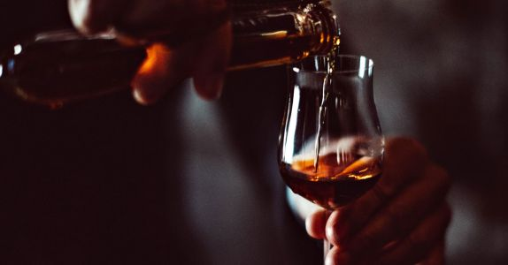 How to Drink Cognac, According to a French Bartender
