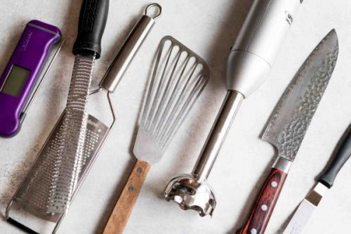 12 Essential Tools That We Can't Live Without