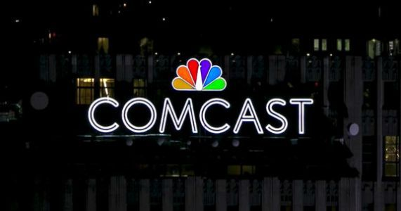 PlayStation Network, Twitter, and more down due to Comcast outage