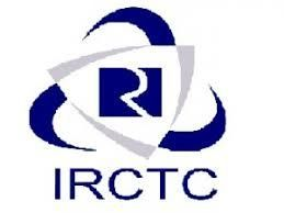 IRCTC to focus on international, domestic air travellers for revenue boost