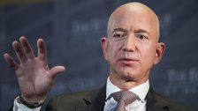 New York City Politicians Welcomed Amazon In 2017 Letter To Jeff Bezos