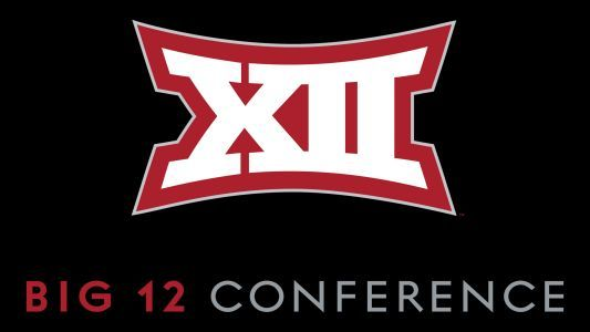 Big 12 football schedule 2020: Complete team-by-team dates & matchups