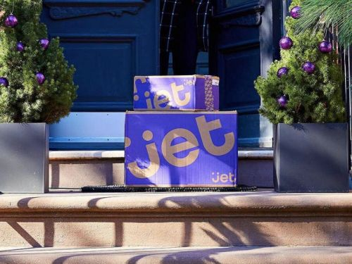 Jet.com is often compared to Amazon - here's how the company is different