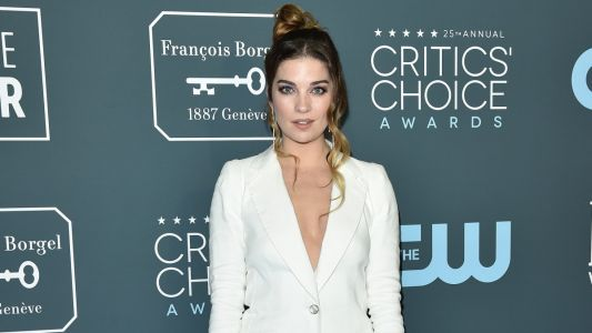 Must Read: Annie Murphy Gets a 'Marie Claire' Digital Cover, Tiffany & Co. Announces New Ambassadors