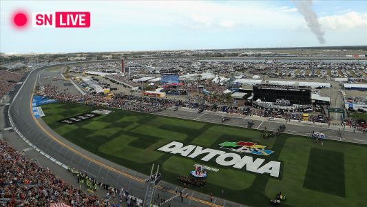 Daytona 500 live updates, results, highlights from NASCAR's 2020 season-opening race
