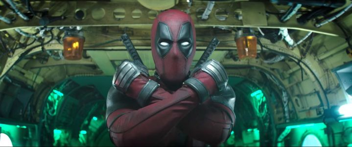 'Deadpool 2' reintroduces an X-Men character we never thought we'd see again - here's what it means