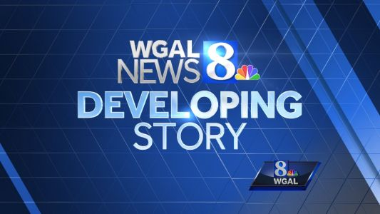 Police: York County woman fatally struck, killed on I-83
