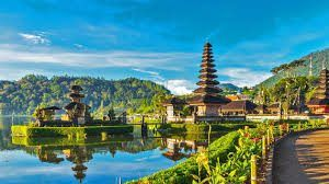 Indonesia introducing a wellness and herbal tourist program for attracting foreign tourists