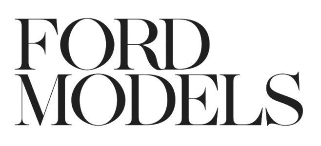 FORD Models Is Hiring An Assistant In New York, NY