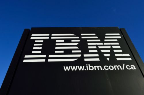 IBM wants $167 million from Groupon in dispute over early internet patents
