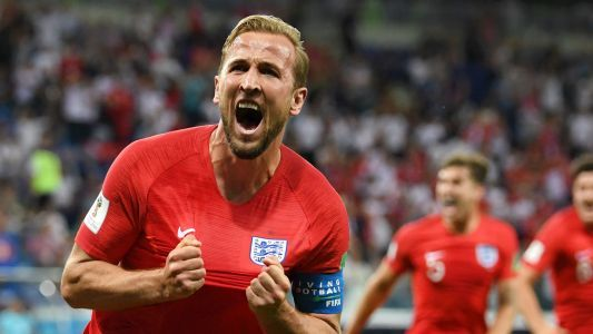 Kane and Unable: England must improve finishing to avoid further World Cup woe