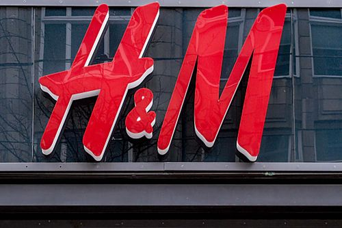 H&M temporarily shutters some stores over George Floyd protests