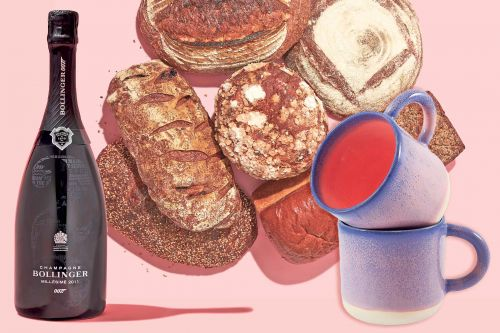 The best holiday gifts for the foodies in your fam
