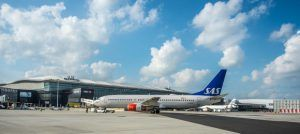 Next Generation A320neos Deliver Cleaner and Quieter Flight at Heathrow