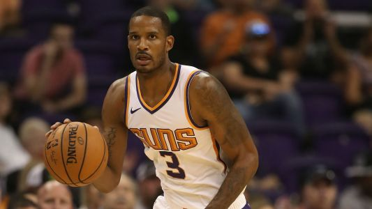Trevor Ariza trade grades: Sloppy deal won't fix Wizards' problems