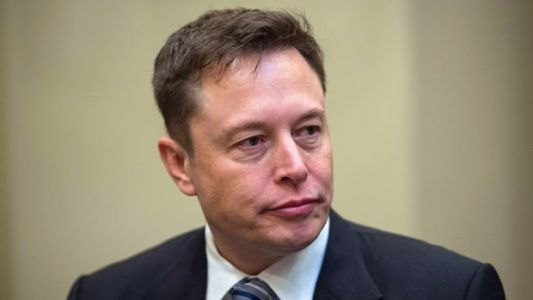 Elon Musk Predicts The Cause Of World War III