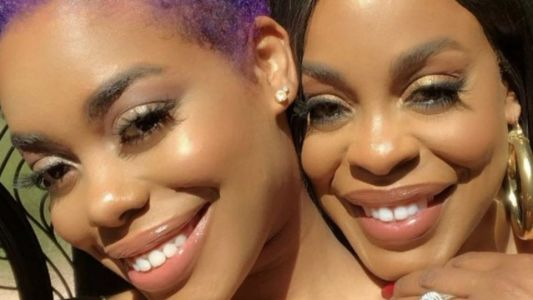 15 Celeb Mother/Daughter Duos Who Look Exactly Alike